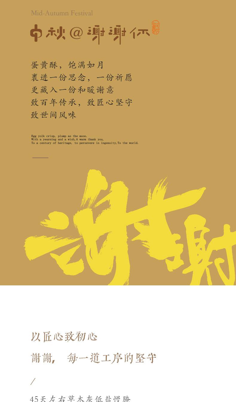 10z-2.jpg